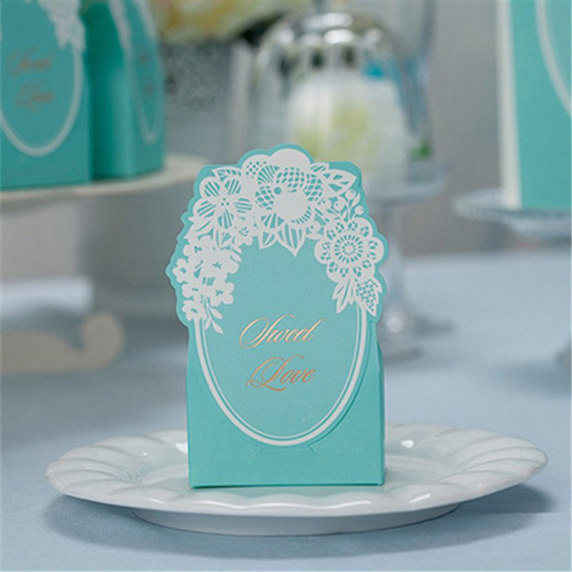 Wedding Gift Bag Price : theme Wedding Favor box candy Sweet Cake Gift Candy Boxes Bags Wedding ...
