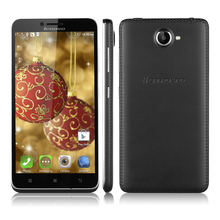 Lenovo A816 5 5Inch MSM8916 Quad Core 1 2GHZ Android 4 4 Mobile Phone 2G 3G