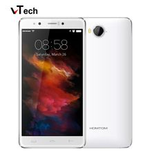 Buy Original 5.5 Inch Homtom HT10 Android 6.0 MT6797 Deca Core 4G RAM 32G ROM 1920 *1080 Mobile Phone 4G LTE 21.0MP 3200mAh GPS for $209.99 in AliExpress store