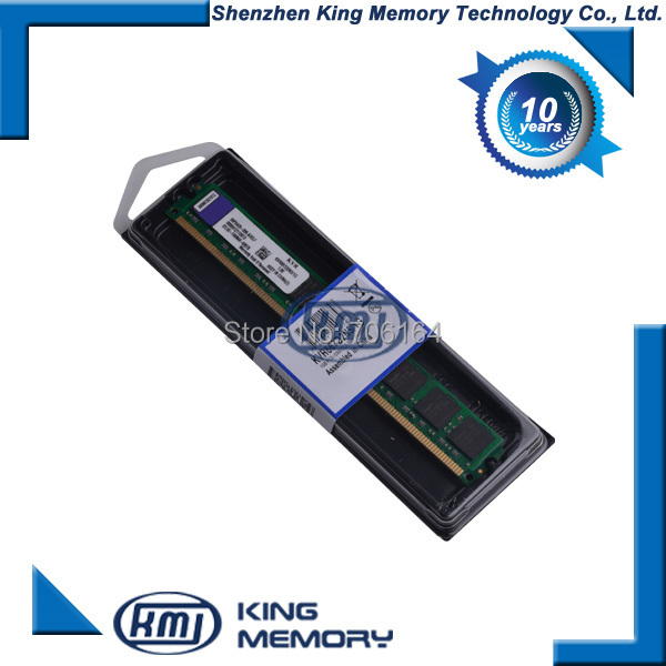 Brand New ddr2 RAM 1gb 800Mhz 667Mhz 533Mhz / can work on all desktop memory / ddr2 800 667 533 1G<br><br>Aliexpress