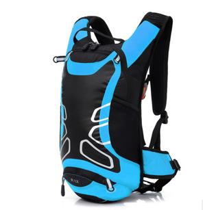 Brand New Trip Hiking Camping Outdoor Travel Rucksack Bag Men Women Shoulder Riding Cycling Bycling Backpack Pack Bag<br><br>Aliexpress