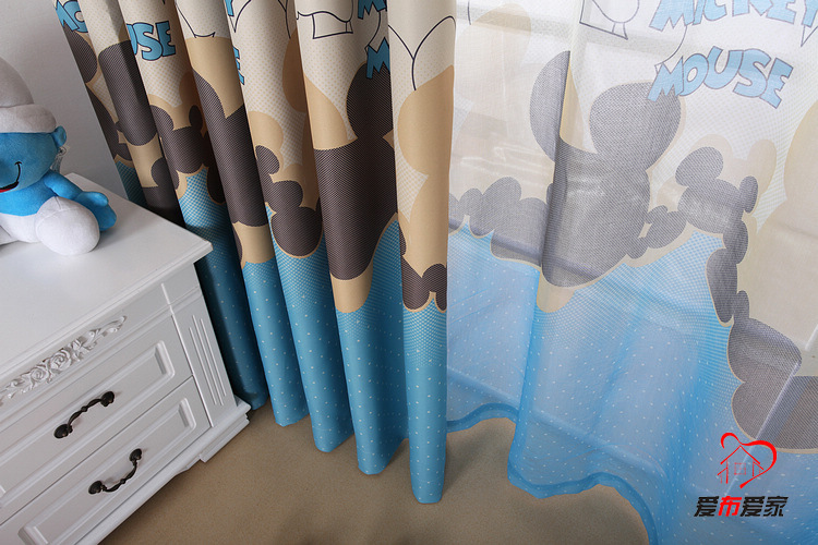 Snowders Curtains Burgundy Blue Mickey Mouse Curtains Curtain Shop Bangor Maine 155 Inch