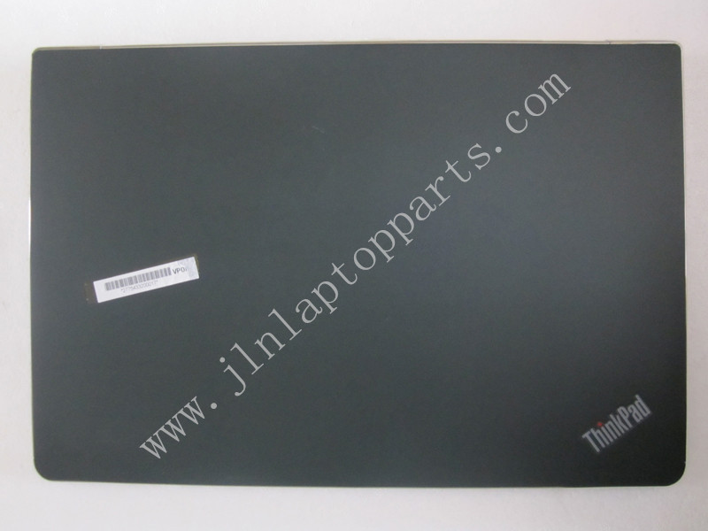 Laptop LCD Back Cover +LCD Front Bezel +LCD Hinge + LCD Cable For Lenovo Thinkpad E220S(China (Mainland))