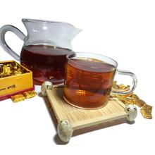 cha gao slimming tea puer resin puer chagao pu er tea shu pu erh tea buy