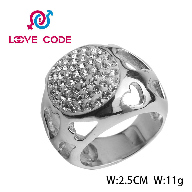 line Get Cheap Fake Diamond Engagement Rings Aliexpress