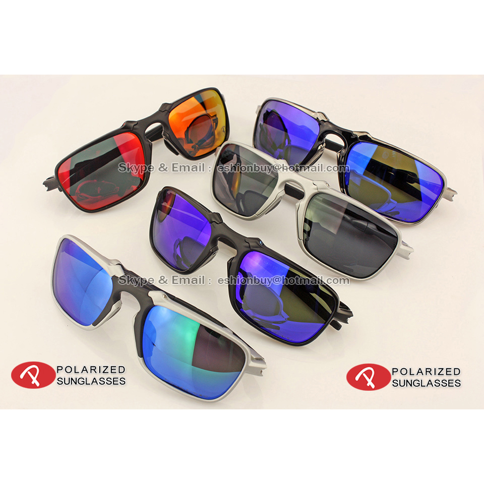 2016 5 color Men Polarized sunglasses attractive designs sports metal eyewear brand new in case black flash oculos de sol 6020Одежда и ак�е��уары<br><br><br>Aliexpress