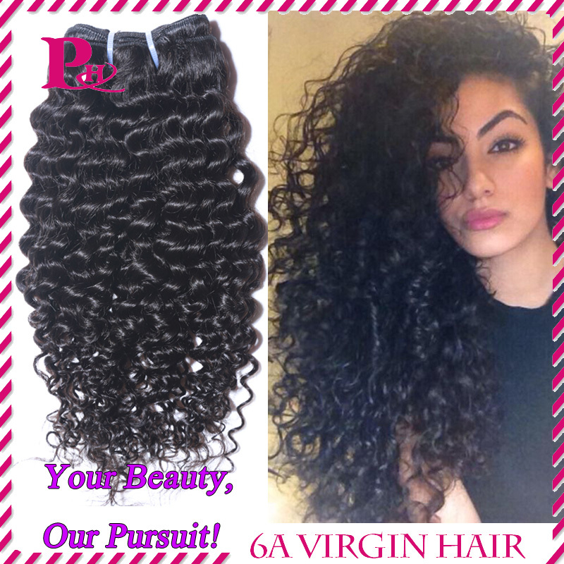 Kinky curly virgin hair weave indian remy hair kinky curly virgin hair weave 53 pmusecretfo Gallery