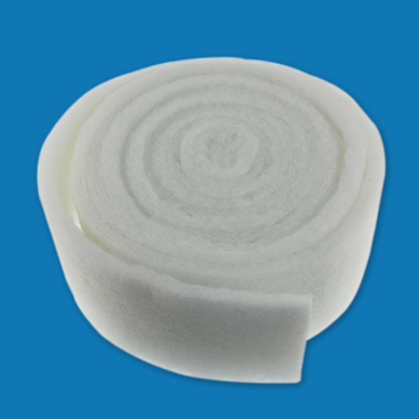 Online buy wholesale sponge filter from china sponge for Pond filter sponge cheap