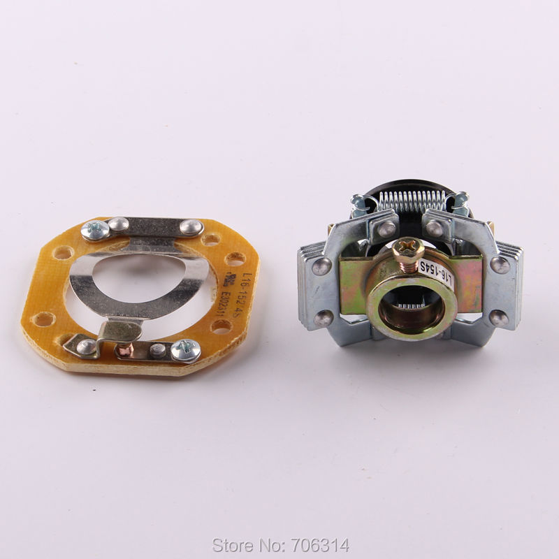 Online Buy Wholesale Electric Motor Centrifugal Switch