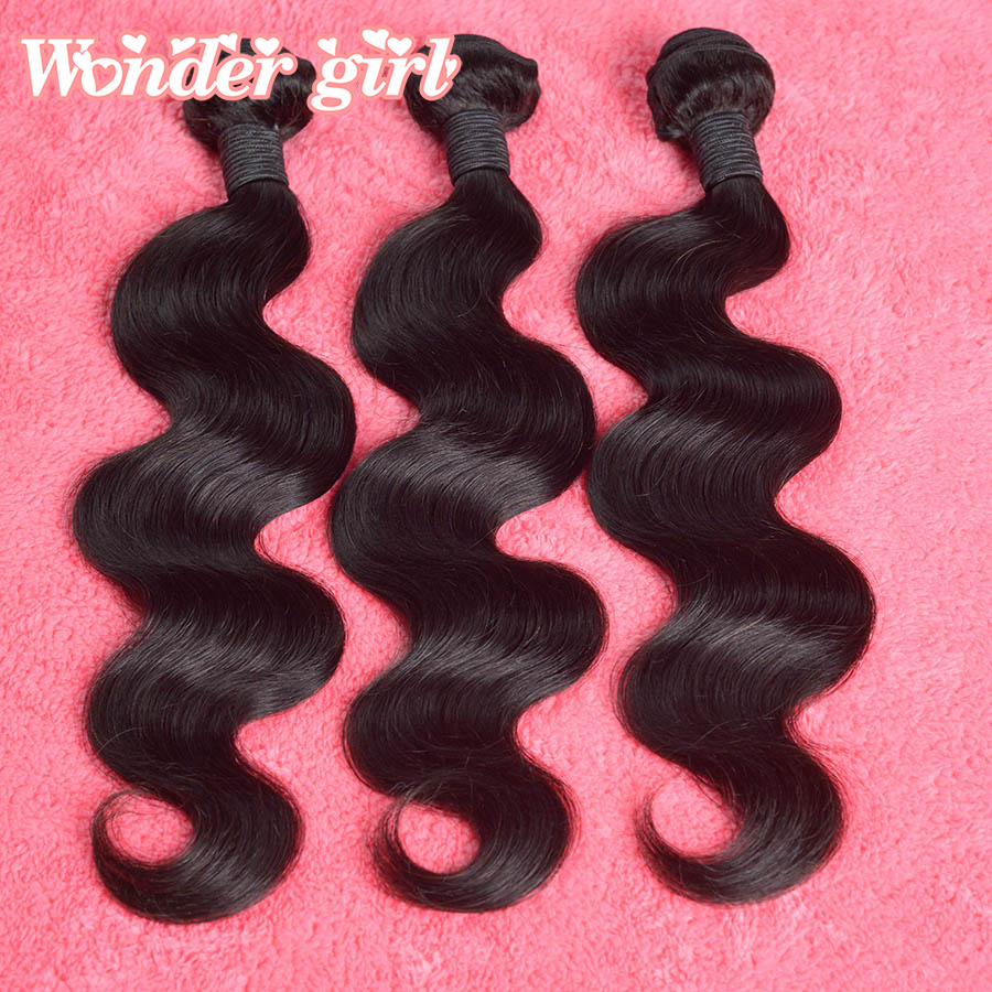queen hair products hair extensions peruvian body wave cheap peruvian hair 4pcs lot funmi hair FREE SHIPPING beauty products