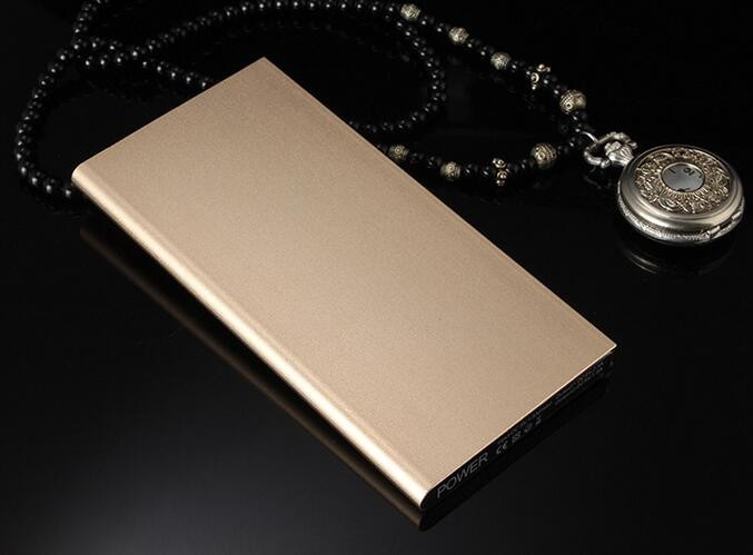 50000mAh Power Bank For XiaoMi iPhone USB Portable Charger Adapter Backup External Battery Pack Powerbank Xiomi