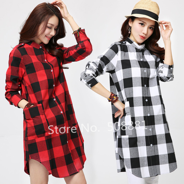 m l xl xxl black red 2016 new vintage dress women tunic. Black Bedroom Furniture Sets. Home Design Ideas