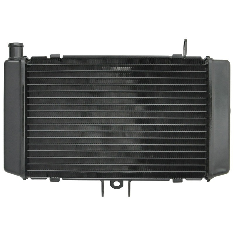 Fit Honda CB500 1993 2004 CB 500 93 04 Motorcycle Parts Aluminium Cooling Cooler Replacement Radiator