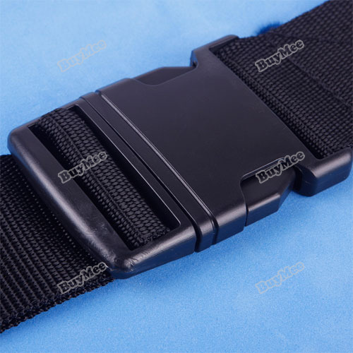 Dollarsky Waistband Swimming Teaching Train Equipment Swim Safety Belt Plate Float Tool [24 hours dispatch](China (Mainland))