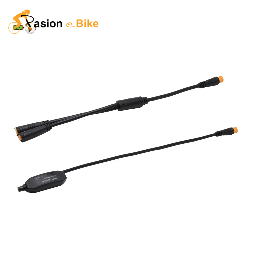 online get cheap e bike parts