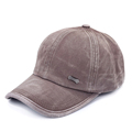 Brands Men Women Baseball Cap Snapback Bone Sports Hats Caps Hip Hop Washed Cloth 100 cotton