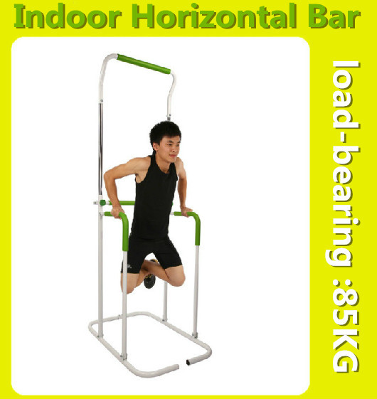 Parallel Bars Parallel Bars New Updated
