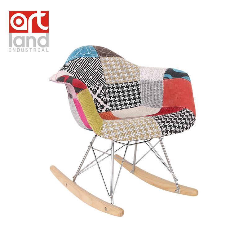 Rocking chair plastic childrenPopular Rocking Chair Plastic Children Buy Cheap Rocking Chair  . Plastic Children S Chairs For Sale. Home Design Ideas