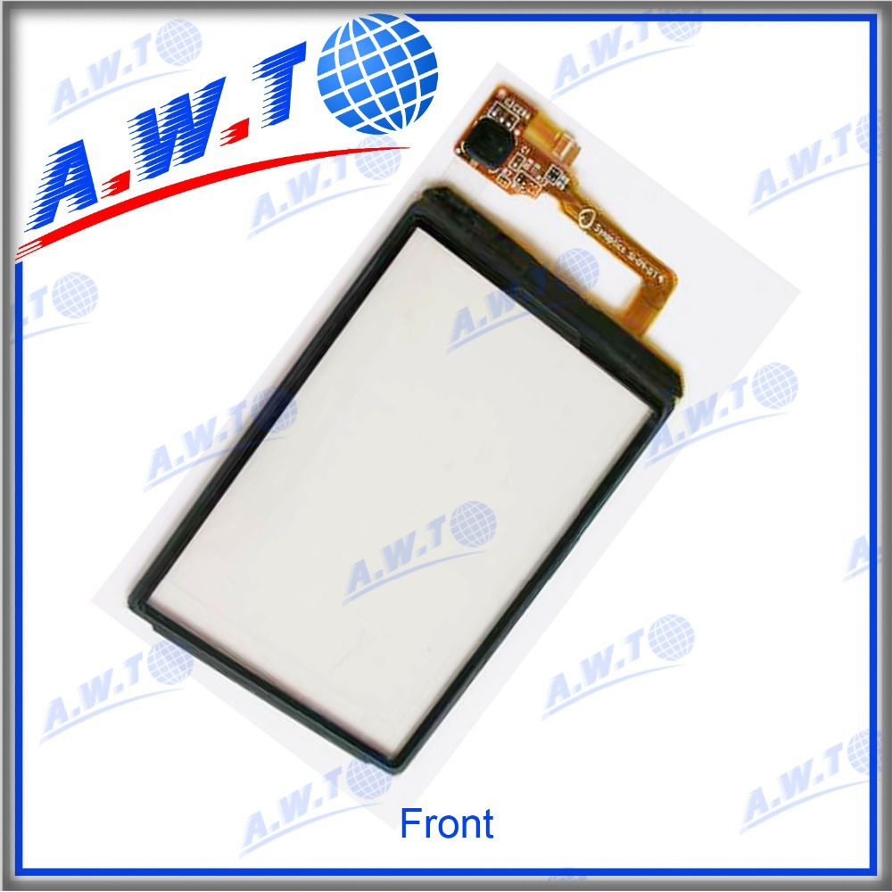For HTC Dream G1 original Phone Touch Screen digitizer + Free shipping + free delivery tools(China (Mainland))