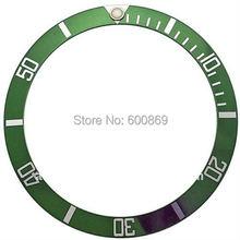 watch repair generic watch parts(Hong Kong)
