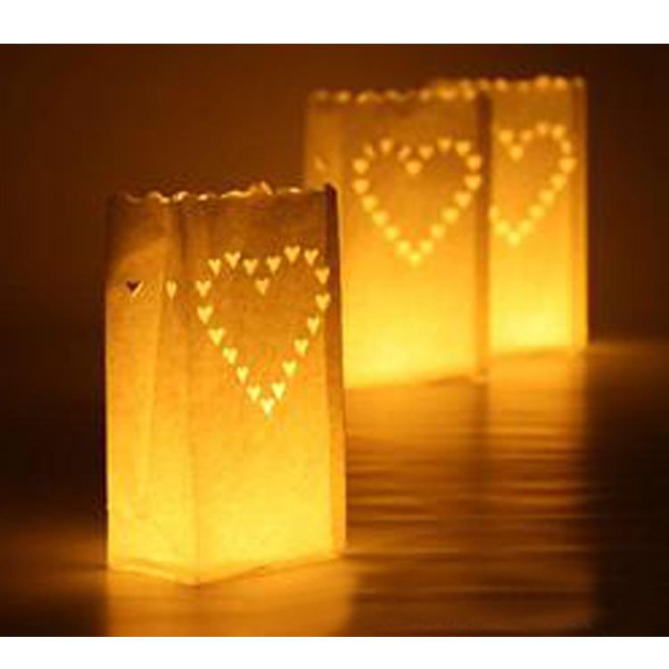 aliexpress   compre de ch luz titular luminaria