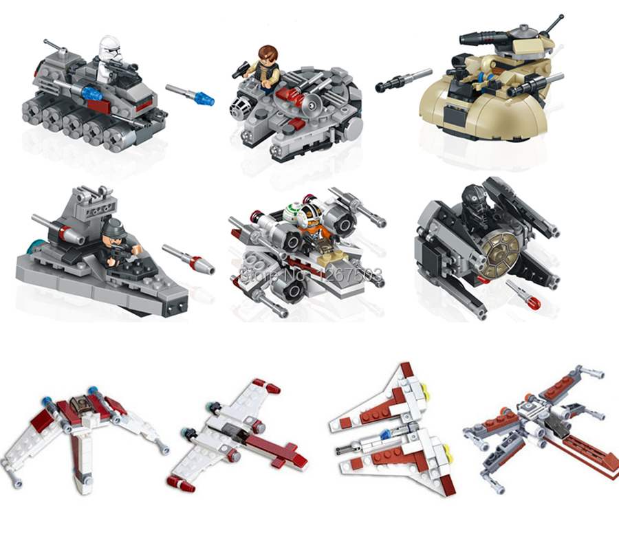 star wars the clone wars lego ships black boob pics. Black Bedroom Furniture Sets. Home Design Ideas
