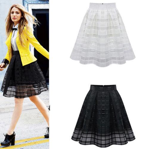 Женская юбка Xx ol женская юбка laisiyi ol sk1062
