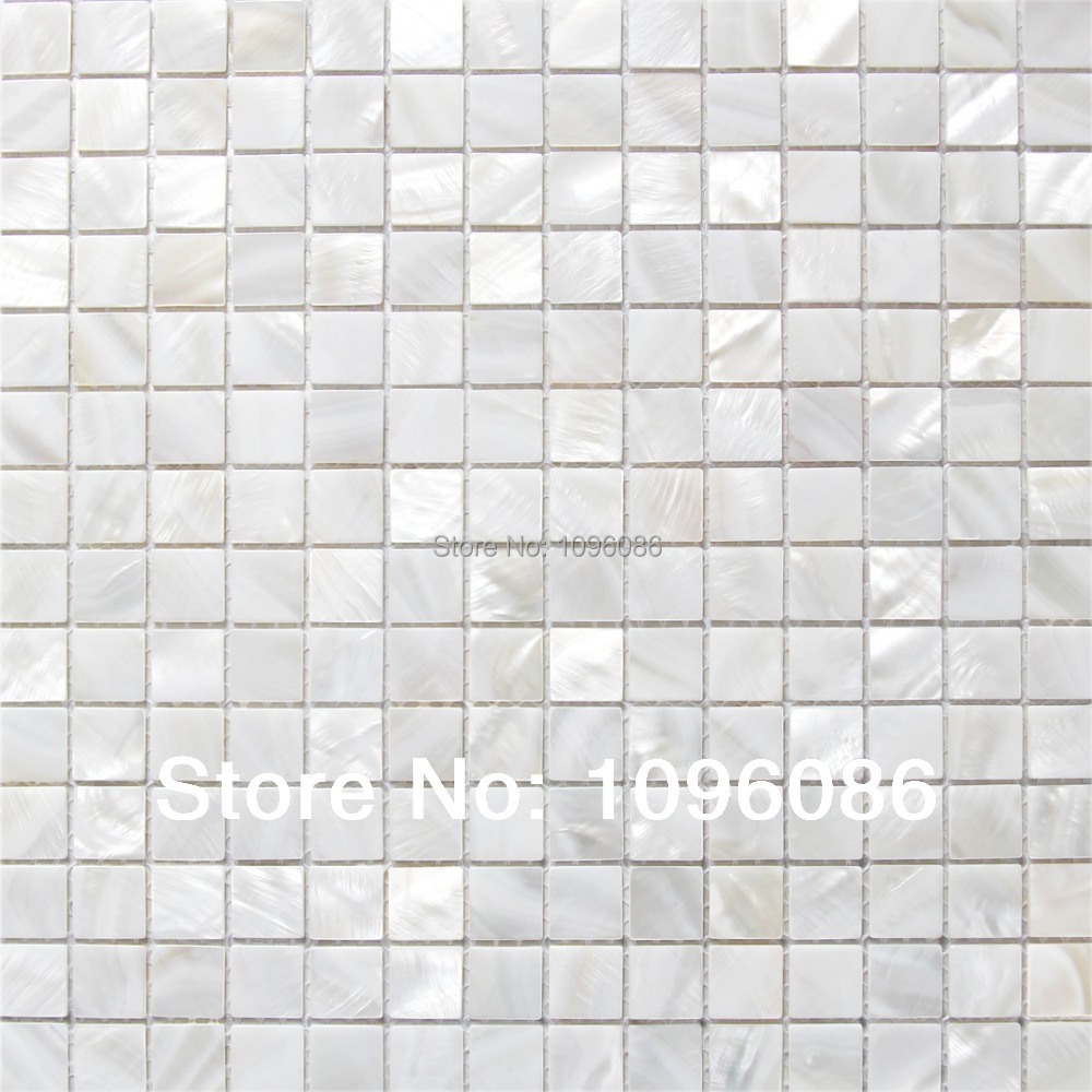 White Mosaic Bathroom Tiles With New Image | eyagci.com