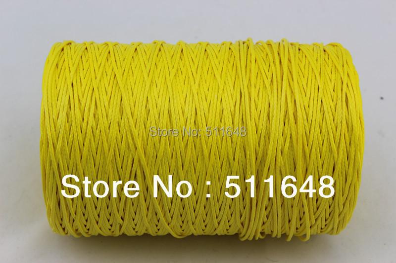 Free Shipping 500m 1000lb High Quality UHMWPE Fiber Braid Kite Line 2mm 8 strand