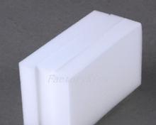 Hot! 100pcs Multi-functional Magic Sponge Eraser Melamine Cleaner 100x60x15MM 416