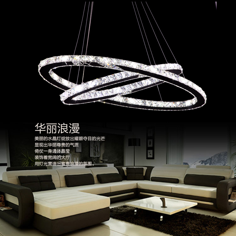 2014 Direct Selling Real Yes Modern Brief Led