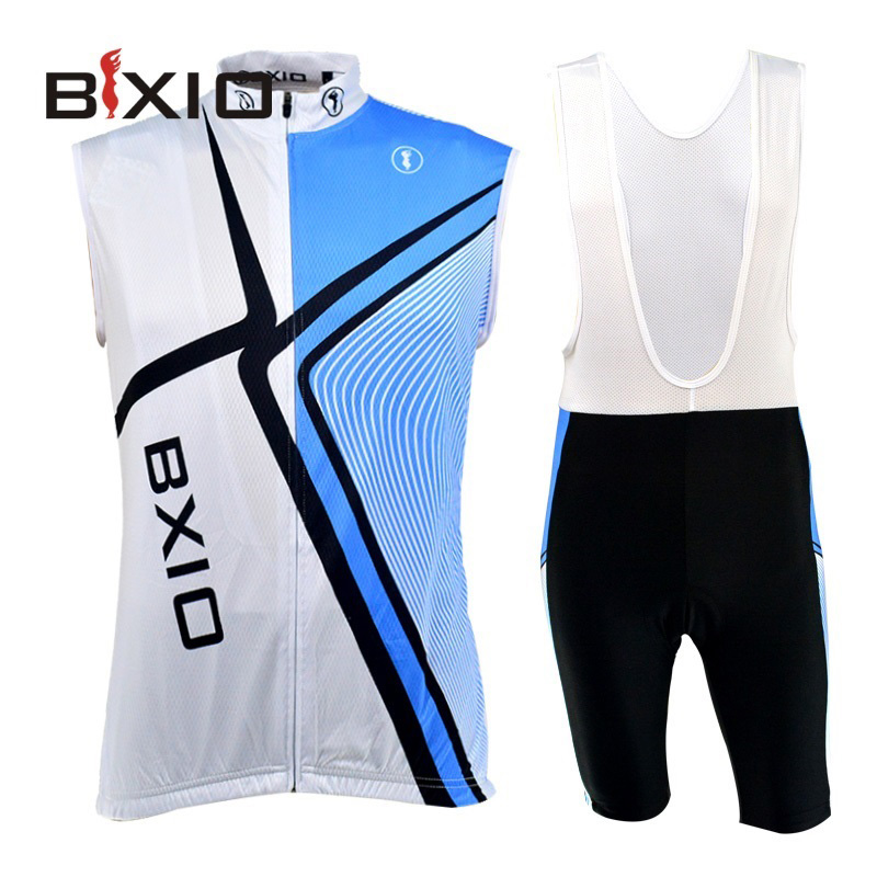 2016 New Sportswear Mountain Bike Ropa Ciclismo Bicycle Wear Cycling Jersey Clothing Abbigliamento Ciclismo Estivo BX-0309B043(China (Mainland))