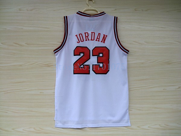 Aliexpress.com : Buy Free Shipping HOT SELL Jersey Michael Jordan