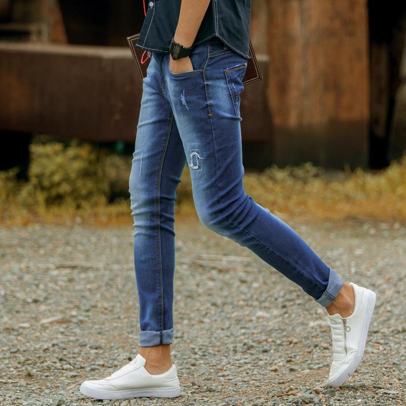 stylish jeans mens - Jean Yu Beauty