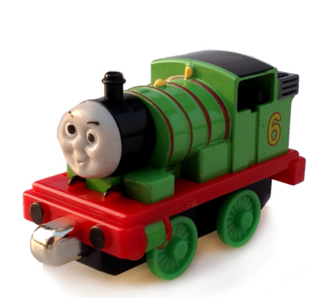 thomas wooden trains cheap 2