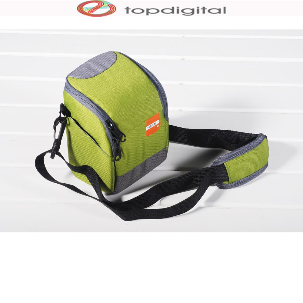 Digital Camera Shoulder Bag Case For Nikon COOLPIX P7800 P7700 P340 P330 P600 P530 P520 S9700 L830 L820 L810 L330 L120 J2 J3 J4(China (Mainland))