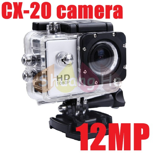 cx20 cx-20 camera 12MP For quadcopter cheerson cx-20 rc helicopter spare parts wholesale Free Shipping Shuang He<br><br>Aliexpress
