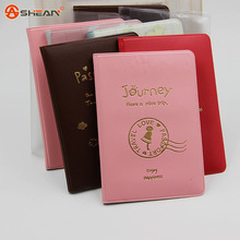 passport case, passport cover, passport holder, Eleven kinds of styles(China (Mainland))