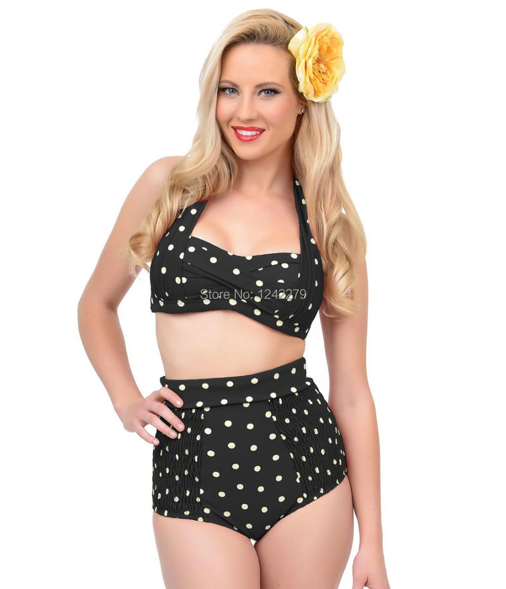 free shipping bathing suits 2013 new fashion temptation
