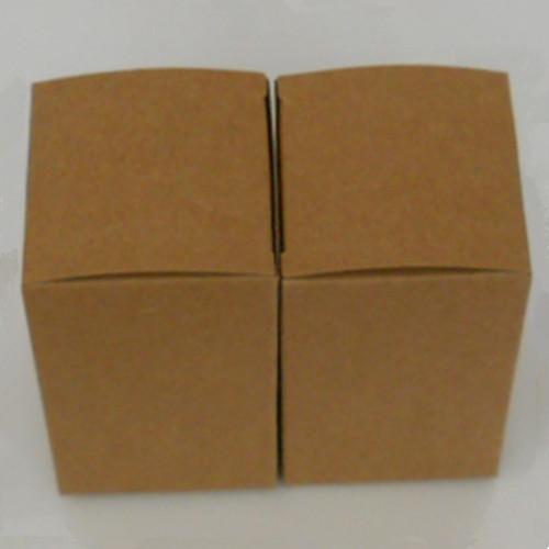 achetez en gros petite bo te en carton en ligne des. Black Bedroom Furniture Sets. Home Design Ideas