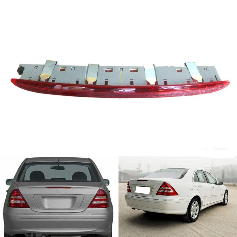 Online buy wholesale mercedes benz c230 from china for Mercedes benz wholesale