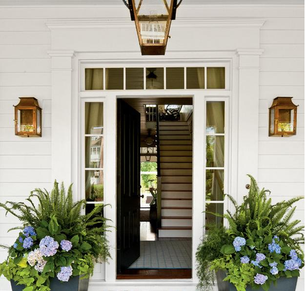 Online Get Cheap Fireplace Door Glass -Aliexpress.com   Alibaba Group