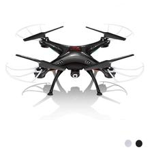 Syma X5SW Explorers-II FPV 2.4Ghz RC Drone Quadcopter 2MP Wifi Camera Photography Remote Control Mini Aircraft Airplane Gift A25