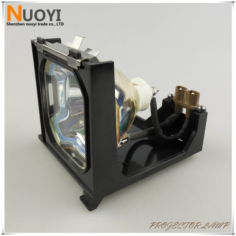 Фотография Replacement Projector Lamp with Housing  POA-LMP68  for SANYO PLC-SC10 / PLC-SU60 / PLC-XC10 / PLC-XU60