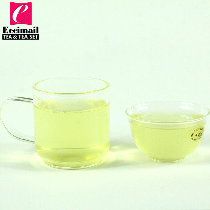 2015 New Tea !XinYang Mao Jian Green Tea! 2015 Terbal Tea! Slimming Tea! Real Organic New Early Spring Green Tea Free Shipping<br><br>Aliexpress