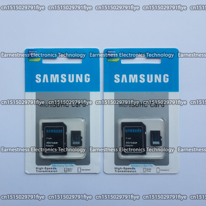 256GB Retail 1 Pieces TF Card Class10 Ideal for 256gb memory Card mobile phones C10 or smartphones Flash Card+ SD Adapter 256g(China (Mainland))