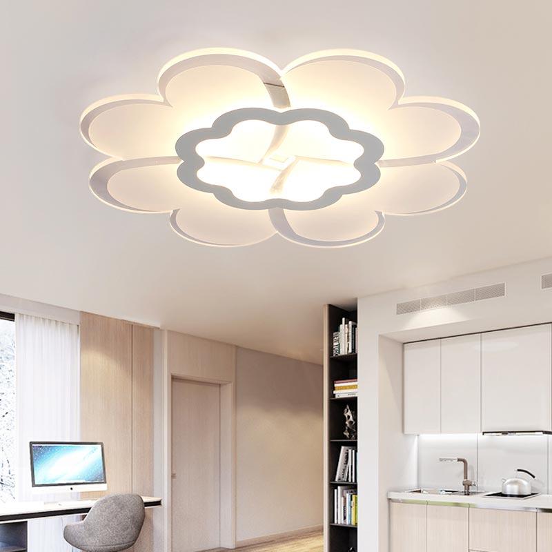 led lampen schlafzimmer led lampen schlafzimmer hengda. Black Bedroom Furniture Sets. Home Design Ideas