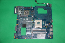 For Samsung NP350V5C 350V5C 351V5C 351V5X BA59-03537A QCLA4 LA-8861P Laptop Motherboard Fully Tested All Functions Good Work