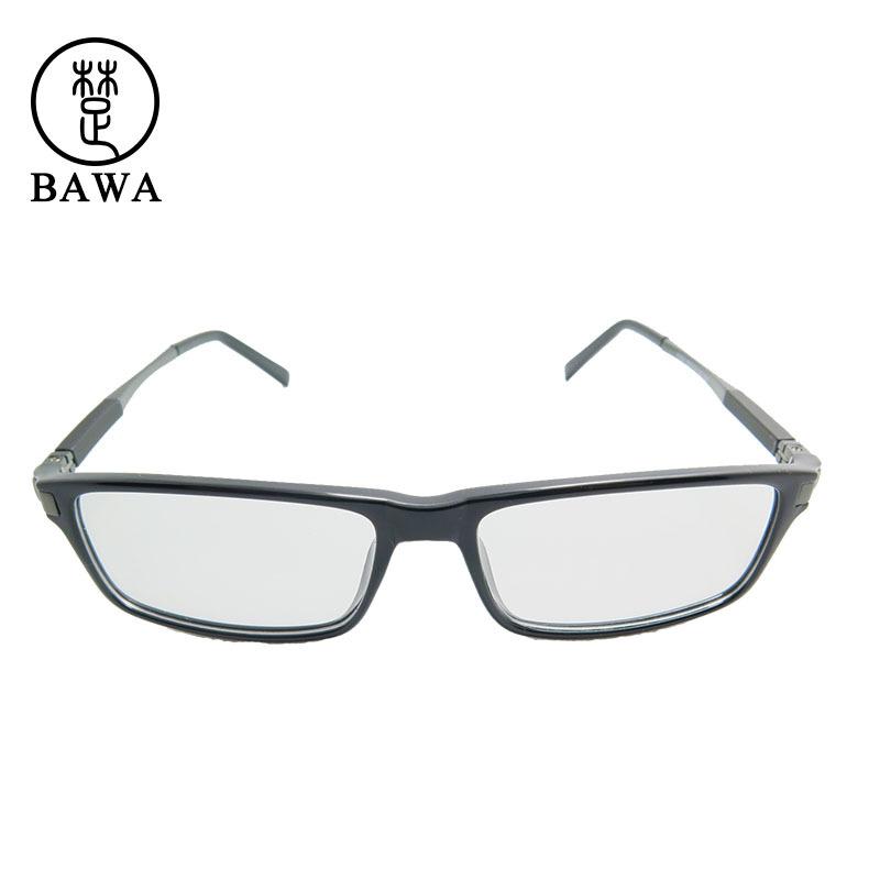 2015 Hot Sale Classical Optical Glasses Frame Eye Glasses ...