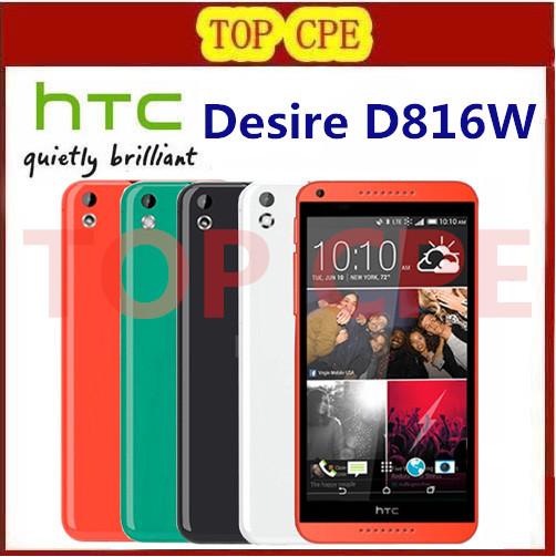 HTC Desire G Dual Sim - обновление и прошивка | www.poegosledam.ru